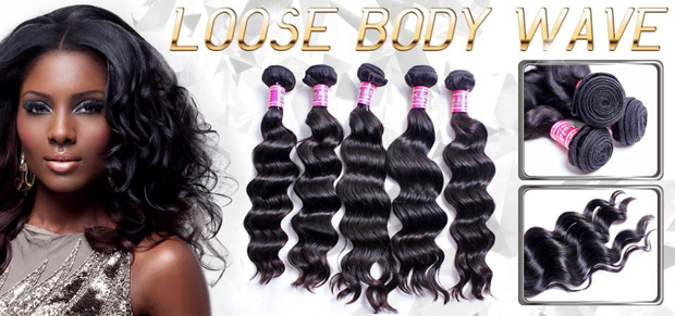 aliexpress-ms-lula-hair-review