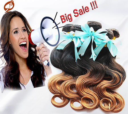 aliexpress-ombre-hair-extension