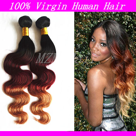 aliexpress-ombre-hair-wave