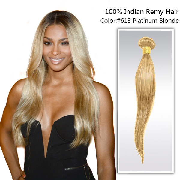 22 Inch Remy Hair Extensions Blonde | newhairstylesformen2014.com