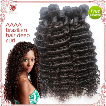 brazilian-hair-extension-hair-wig