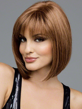 brown-short-bob-hair-wig