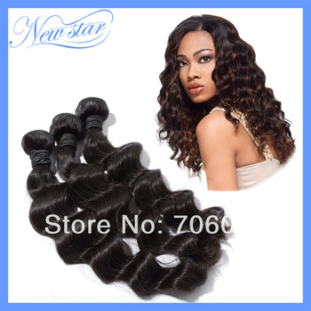 new-star-virgin-brazilian-hair-extension