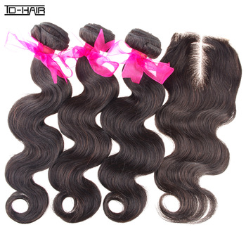queen-virgin-brazilian-hair-extension