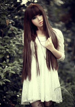 stylish-front-lace-hair-wig