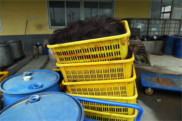 taihe-hair-factory-2014
