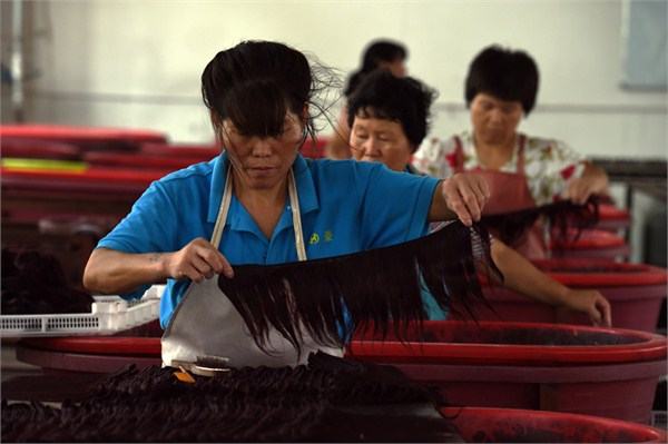 taihe-hair-factory