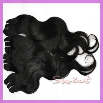 virgin-brazilian-hair-extension