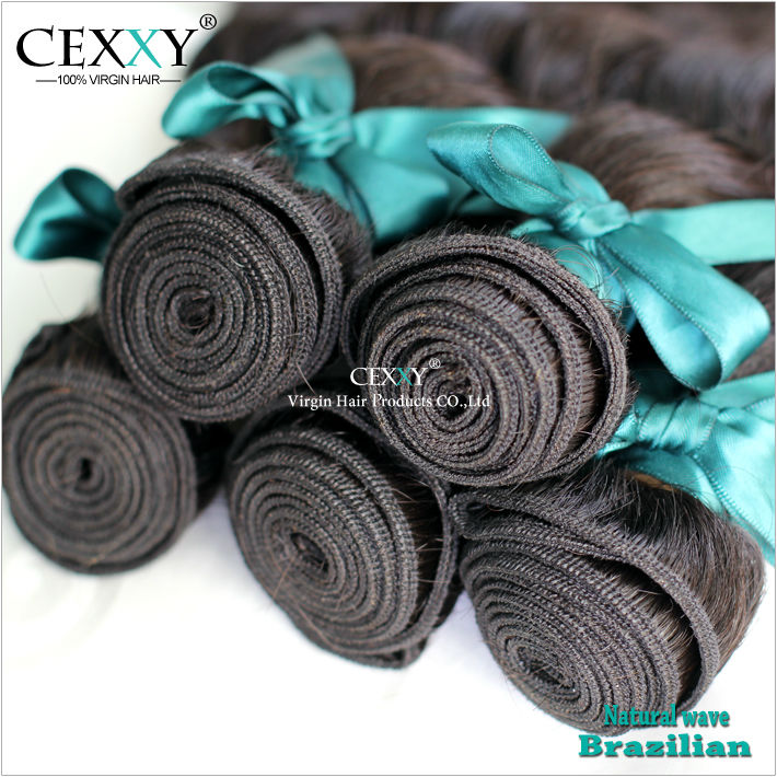 aliexpress cexxy hair company