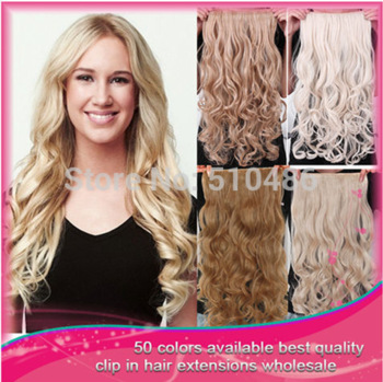 Top 10 AliExpress Synthetic Hair Extensions for Sale | Black Hair Club
