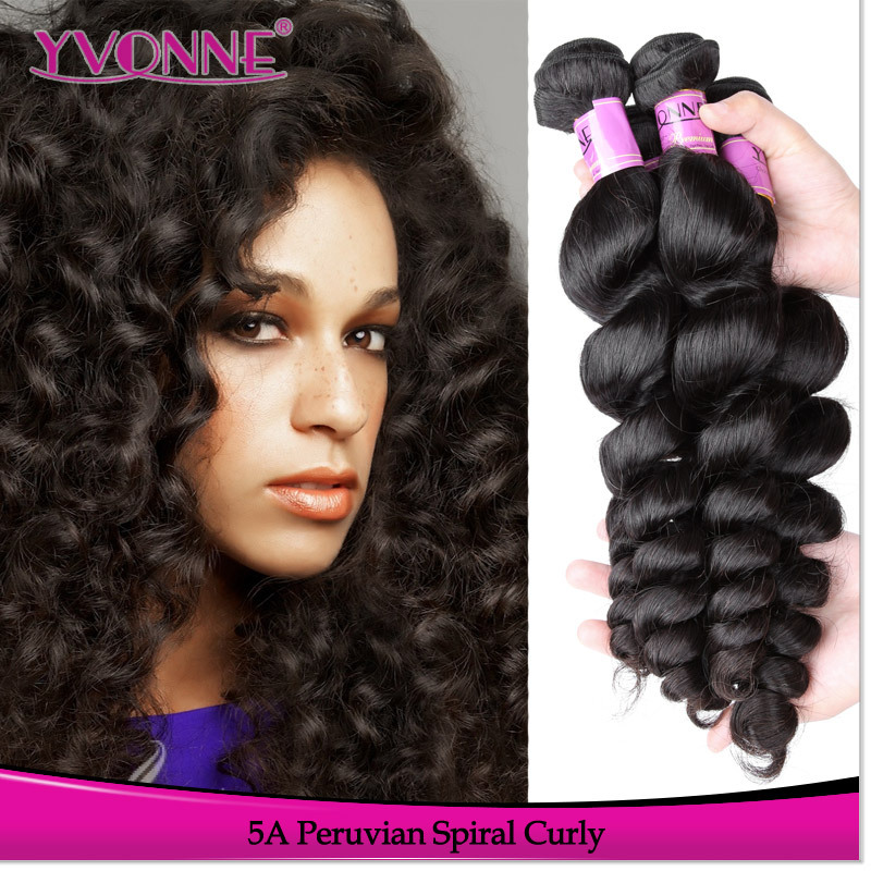 How to Buy Hair Extensions from AliExpress | Black Hair Club