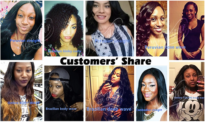 guangzhou new star virgin hair reviews