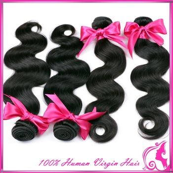 best aliexpress brazilian body wave 1