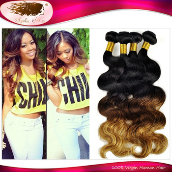 best aliexpress brazilian body wave 10