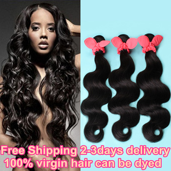 best aliexpress brazilian body wave 2