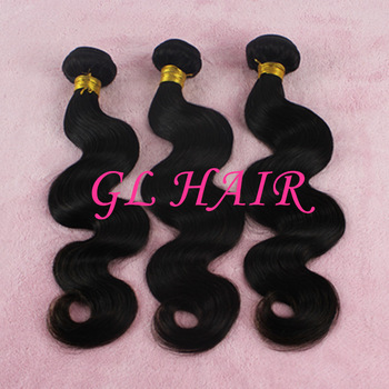 best aliexpress brazilian body wave 4