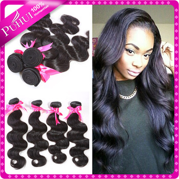 best aliexpress brazilian body wave 5