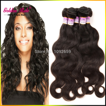 best aliexpress brazilian body wave 6