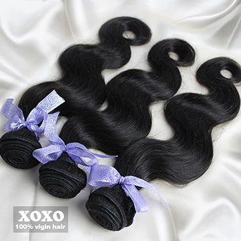 best aliexpress brazilian body wave 8