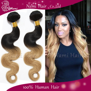 best aliexpress brazilian body wave 9