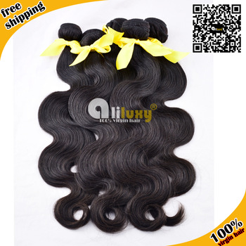 best aliexpress peruvian hair extension 10
