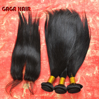 best aliexpress peruvian hair extension 2