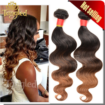 best aliexpress peruvian hair extension 3