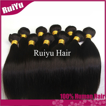 best aliexpress peruvian hair extension 4