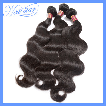 best aliexpress peruvian hair extension 5