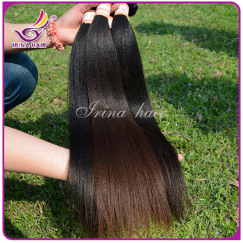 best aliexpress peruvian hair extension 6