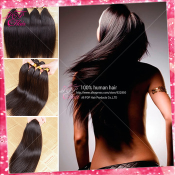 best aliexpress peruvian hair extension 7