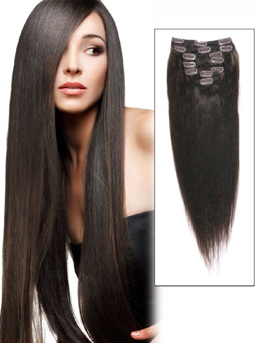 best amazon hair extensions review 2