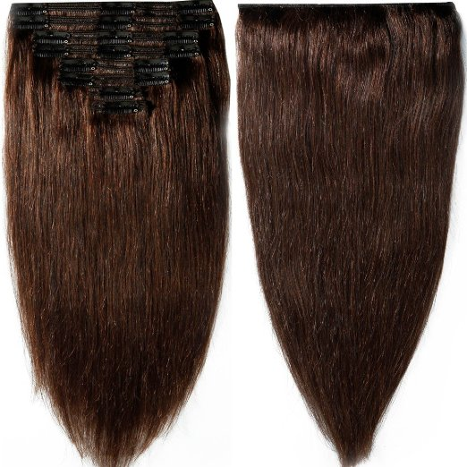 best amazon hair extensions review 6
