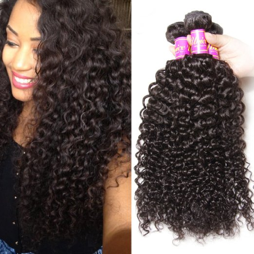 best amazon hair extensions review 7