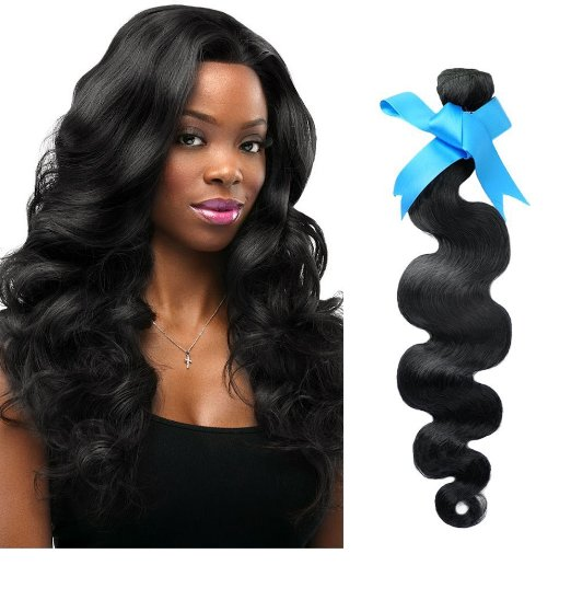 best amazon hair extensions review 8