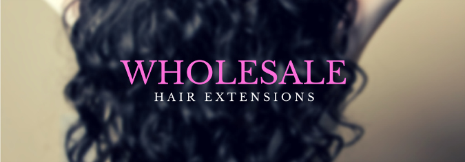 Wholesale_Hair_Extensions