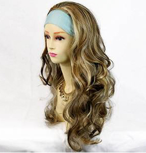 Top 10 best selling amazon hair extensions reviews 2016 amazon hair review 8 pmusecretfo Image collections