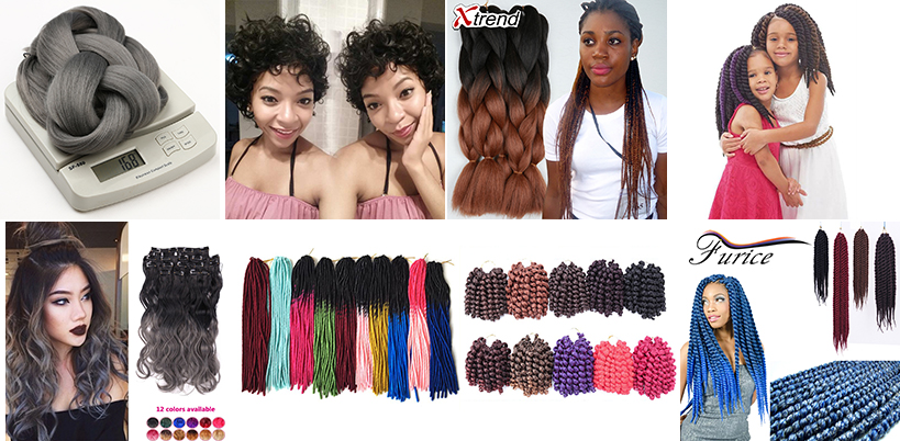 aliexpress-hair-sale-2016