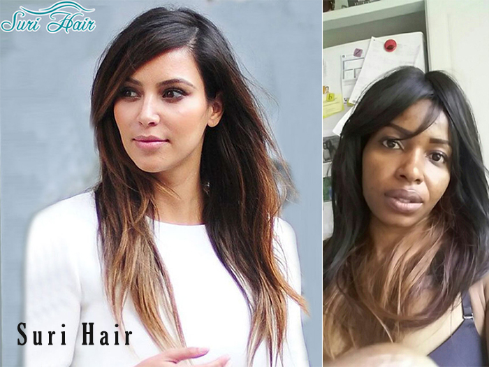 kim-kardashian-ombre-synthetic-lace-front-hair-wig