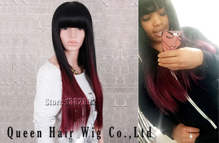 queen-hair-wig-company-review
