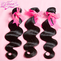 aliexpress-queen-love-hair-product
