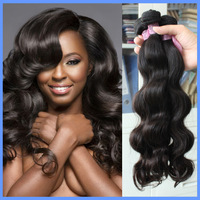 hair-xoxo-vrigin-brazilian-hair