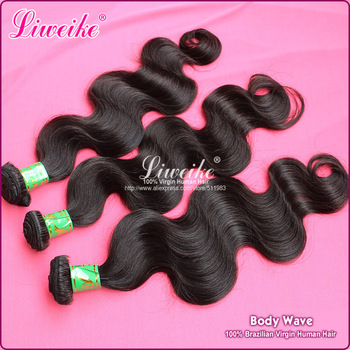 hot-sale-liweike-hair-products-body-wave-brazilian-virgin-hair-extension-3pcs-lot-12-30-shedding-jpg_350x350