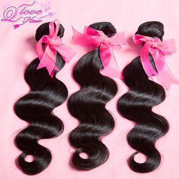 q-love-hair-products-brazilian-virgin-hair-body-wave-100-human-hair-3pcs-lot-unprocessed-hair-jpg_350x350