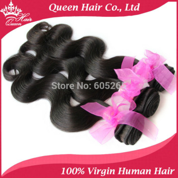 queen-hair-products-brazilian-virgin-hair-body-wave-100-virgin-unprocessed-human-hair-weave-hair-extension-jpg_350x350