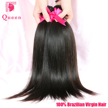 queen-font-b-hair-b-font-products-unprocessed-brazilian-straight-virgin-font-b-hair-b-font-jpg_220x220