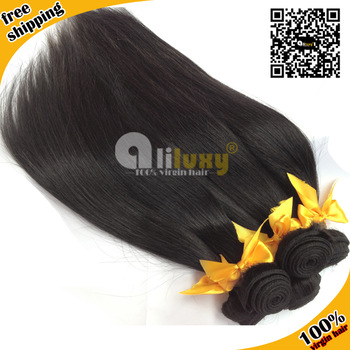 top-rated-unprocessed-virgin-hair-free-shipping-7a-grade-peruvian-hair-3pcs-lot-human-hair-extension-jpg_350x350